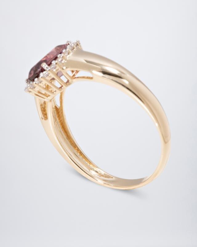 ring-mit-pink-zirkon-zirkonen