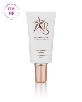 Collagen 3d Concentrate 100 Ml