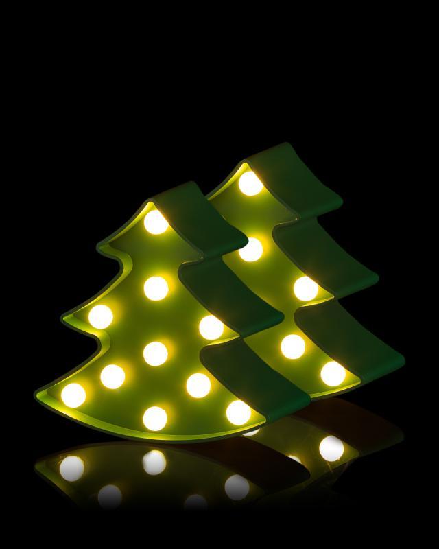 Hse24 weihnachtsdeko weihnachten 2018 - Leuchtende weihnachtsdeko ...