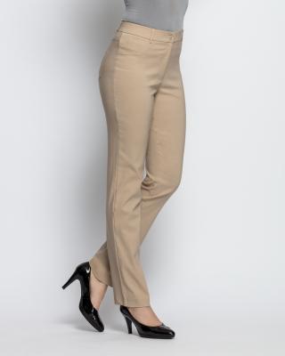 Helena Vera Soft   Cool Bengalin Hose mit A C HSE24.de 4a939a3376