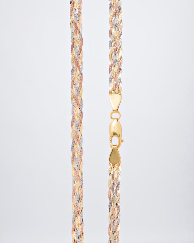 heringbone-collier