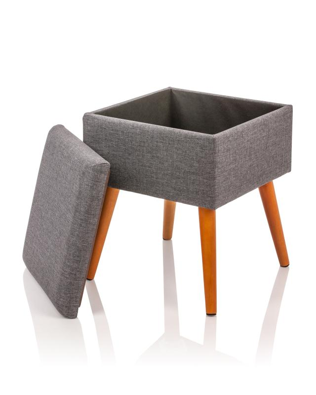 sitz-und-aufbewahrungshocker-grau