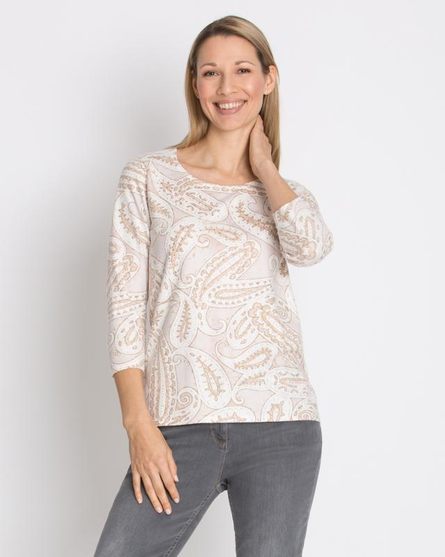 pullover-mit-paisley-muster