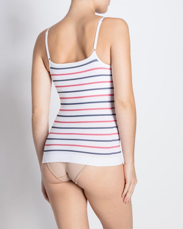 shapewear-bustier-top-mit-spaghettitragern-gro-e-xl-wei-
