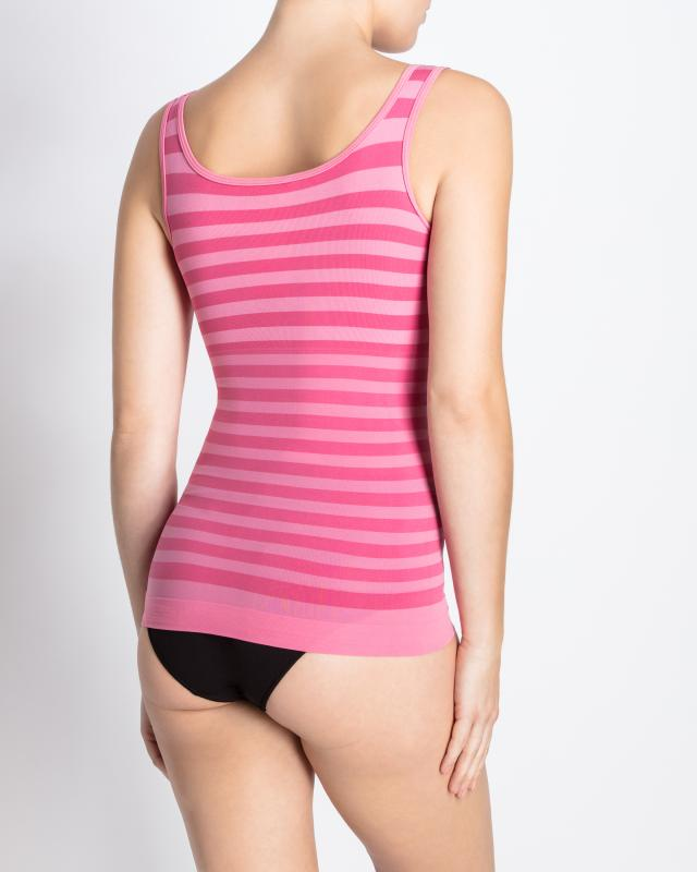 shapewear-shape-top-light-gro-e-xxl-bunt, 34.99 EUR @ hse24
