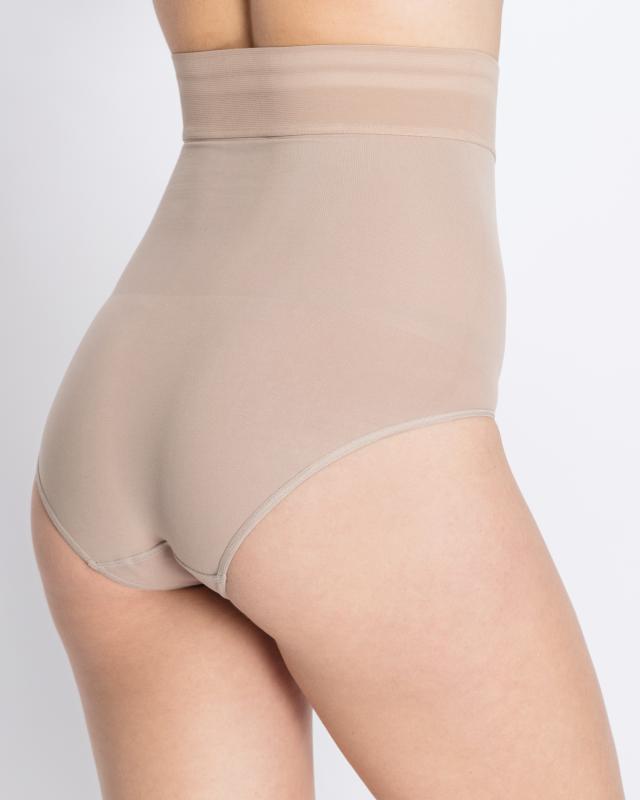 shapewear-shape-slip-light-highwaist-gro-e-l-nude