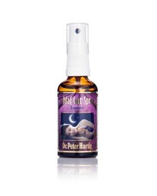 Schlaf Gut Spray, 50 ml