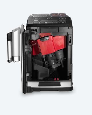 bosch kaffeevollautomat verocup 300 online bestellen. Black Bedroom Furniture Sets. Home Design Ideas