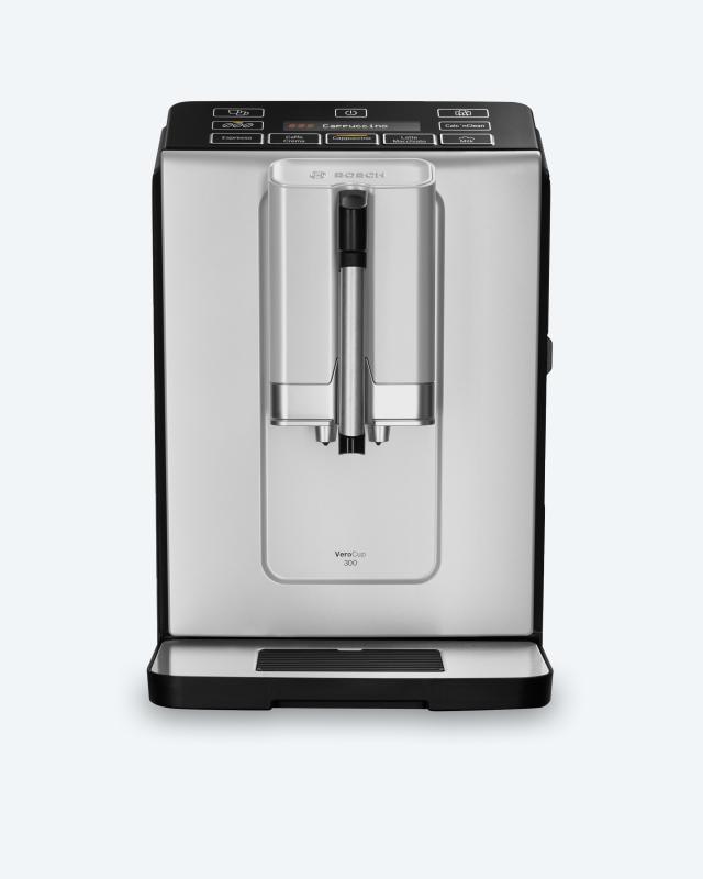 Kaffeevollautomat VeroCup 300 TIS30351DE