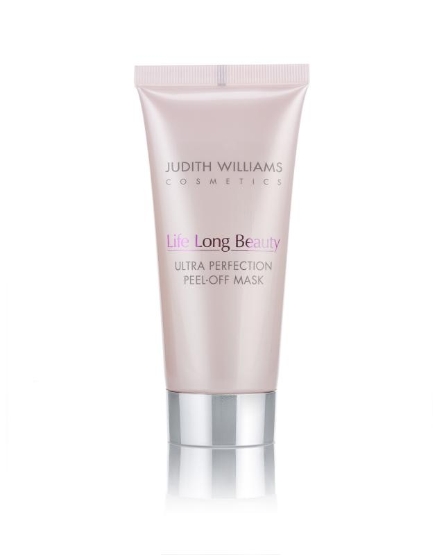 Ultra Perfection Peel Off Mask