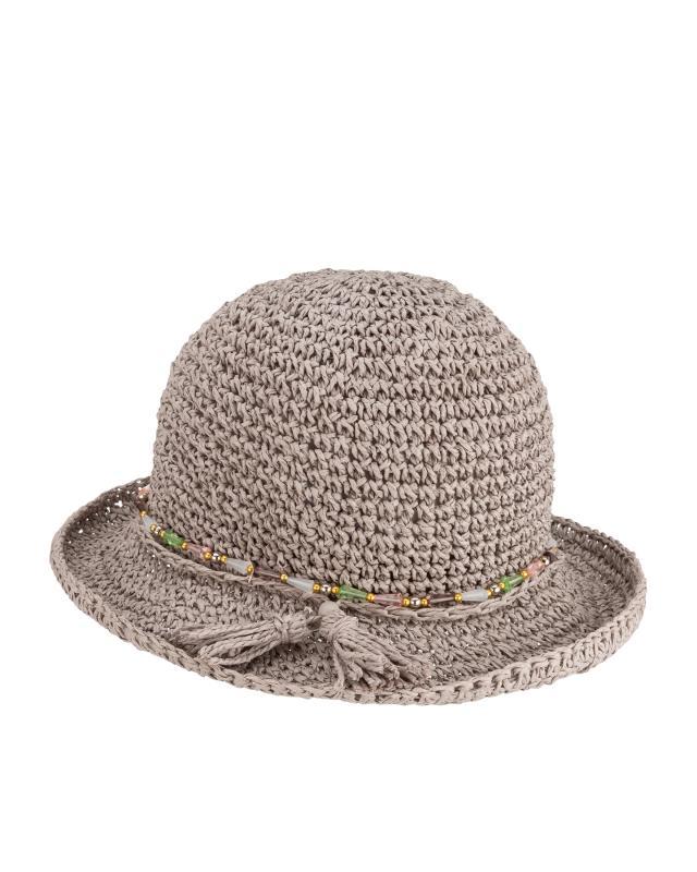 sommerhut-in-crochet-optik