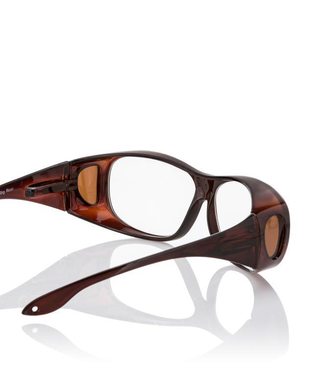 magnetische-uberziehbrille-2-in-1