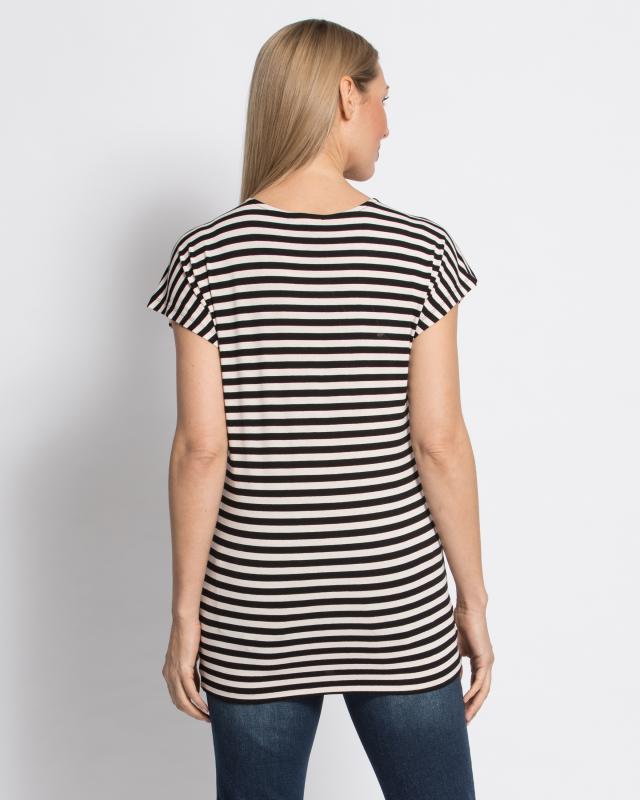 ringel-shirt-mit-perlenverzierung