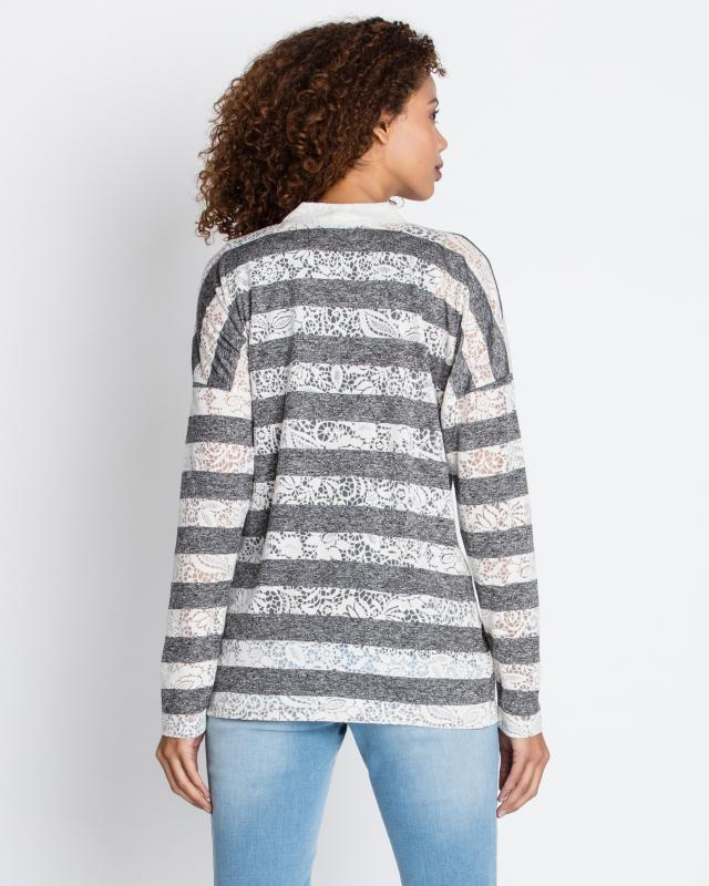 shirtjacke, 27.99 EUR @ hse24