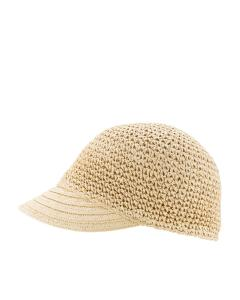 Kopfbedeckung Damen: Alle Hut- & Mützen-Trends | HSE24