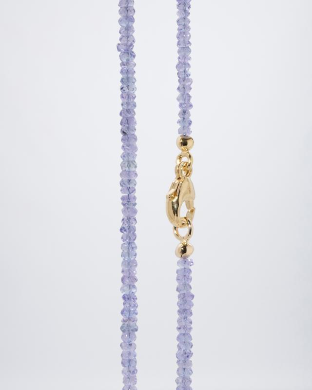tansanit-collier