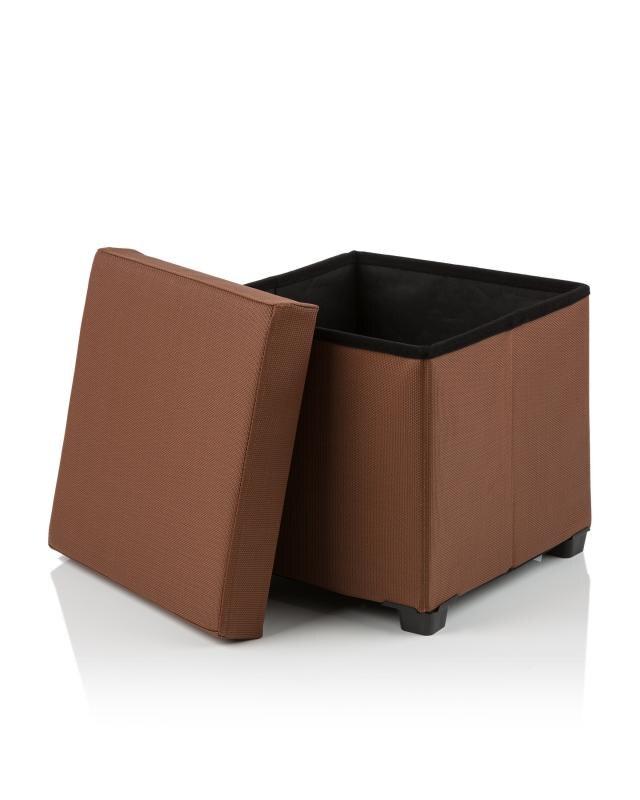 sitz-und-aufbewahrungshocker
