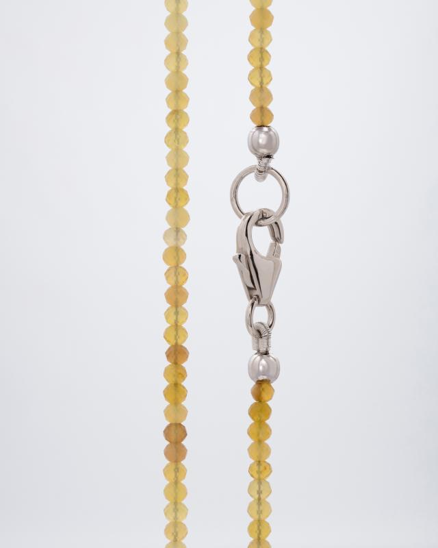 opal-collier