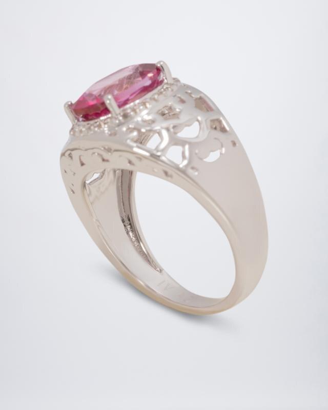 ring-mit-pink-topas-und-wei-topas