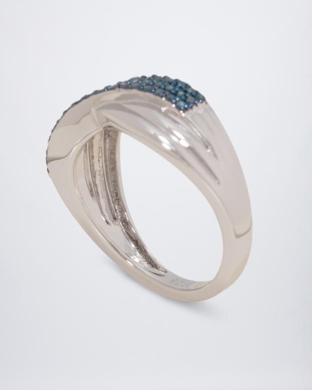 diamantring-0-22-ct