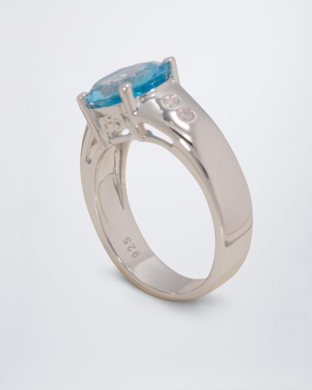 harry-ivens-ring-mit-blautopas-und-zirkon-gro-e-19
