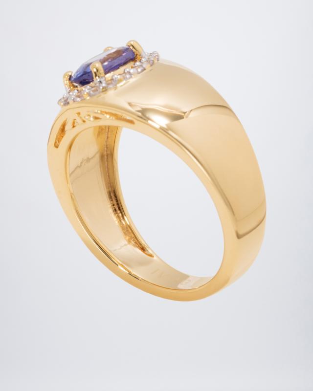 harry-ivens-ring-mit-tansanit-und-zirkon-gro-e-19