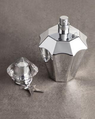 """Eau de Parfum """"White Crystal"""""""