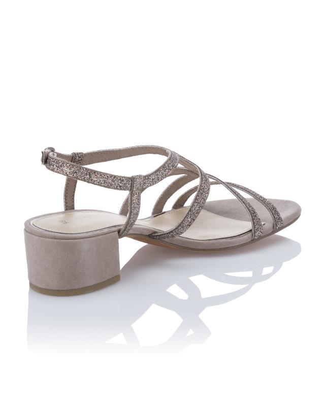 marco-tozzi-sandalette-mit-glitter-gro-e-36-taupe