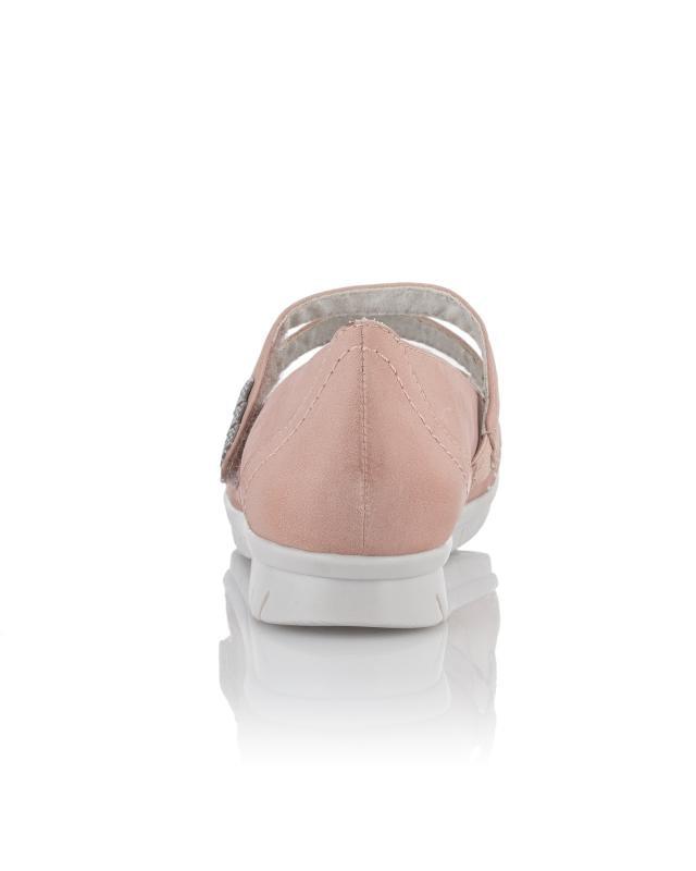 spangenballerina, 69.98 EUR @ hse24