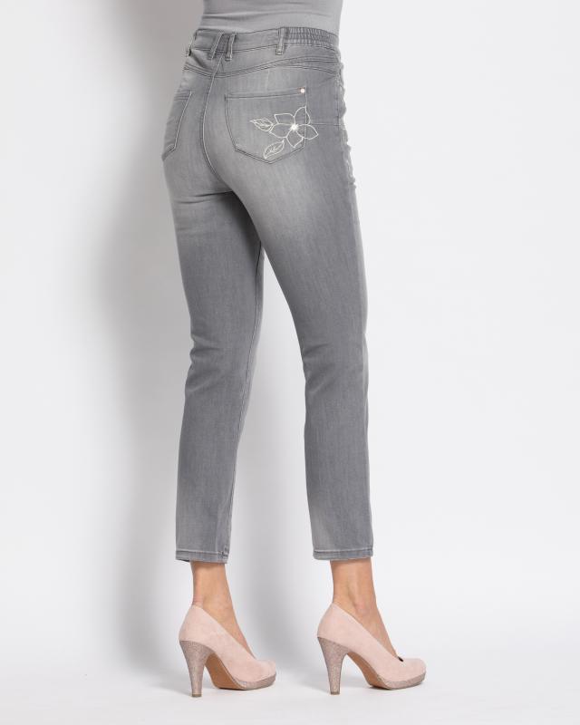 7-8-jeans, 89.99 EUR @ hse24