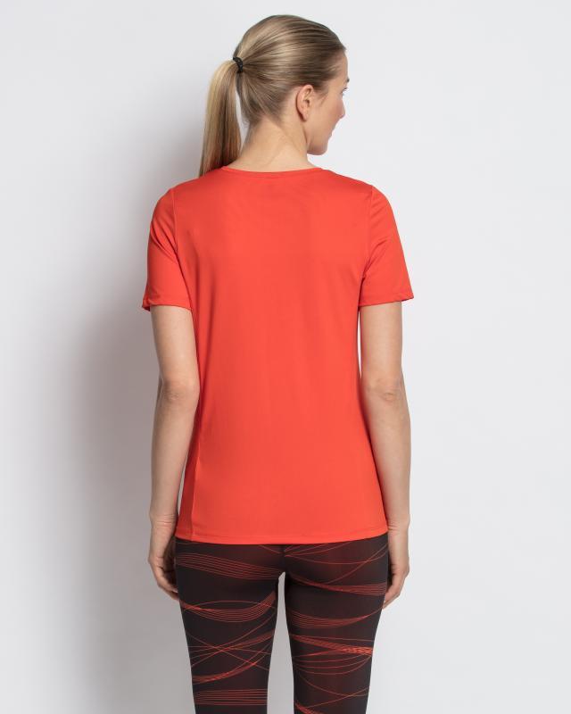 Active-Shirt uni Preisvergleich
