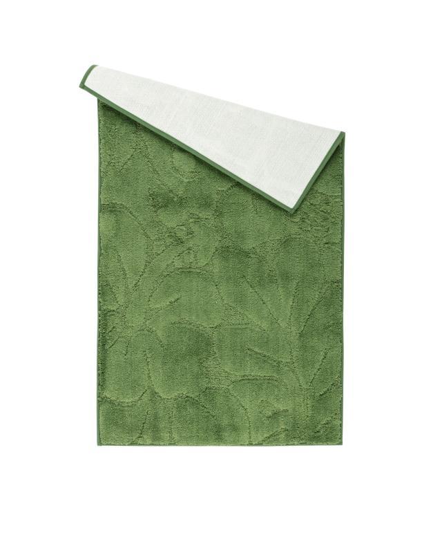 badematten-set-blattdesign-3tlg-