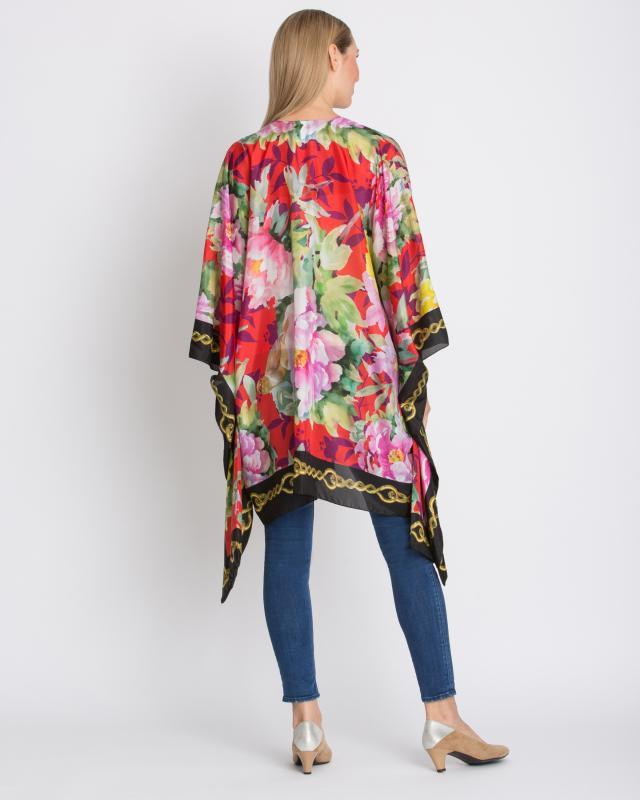 kimono-aus-seide
