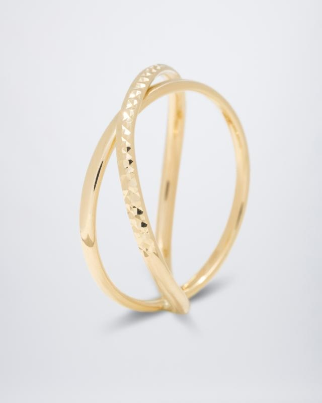 bijoux-toujours-ring-im-croise-design-gro-e-19, 49.99 EUR @ hse24