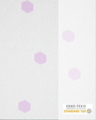 Viskokissen mit Lavendelduft