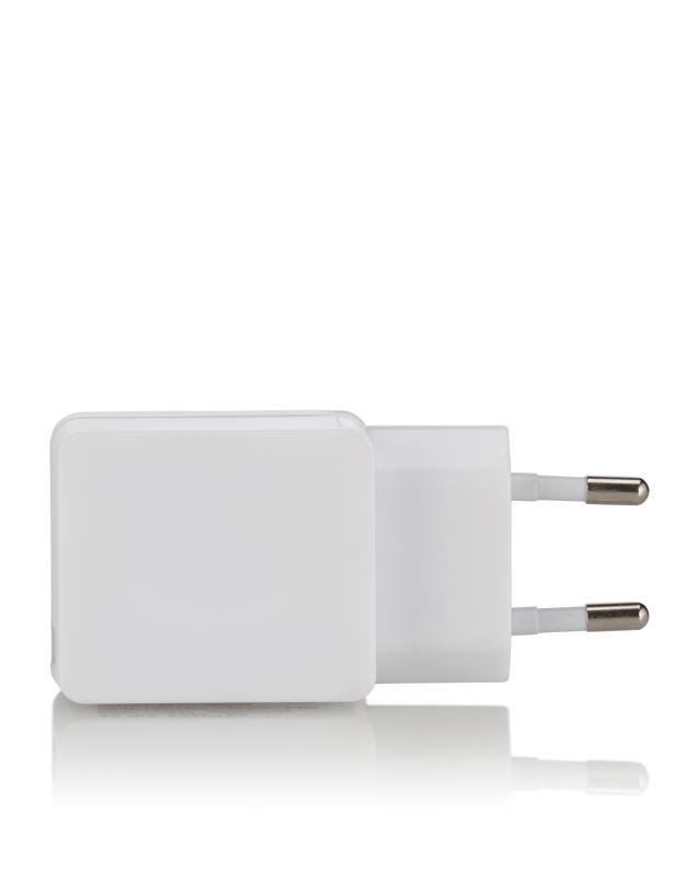 USB Steckdosenadapter