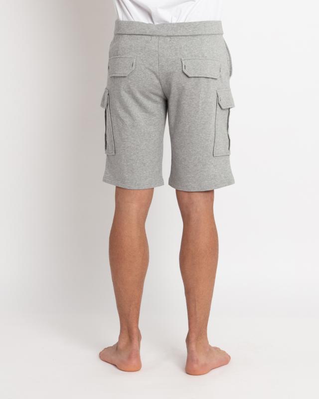 homewear-cargo-bermuda