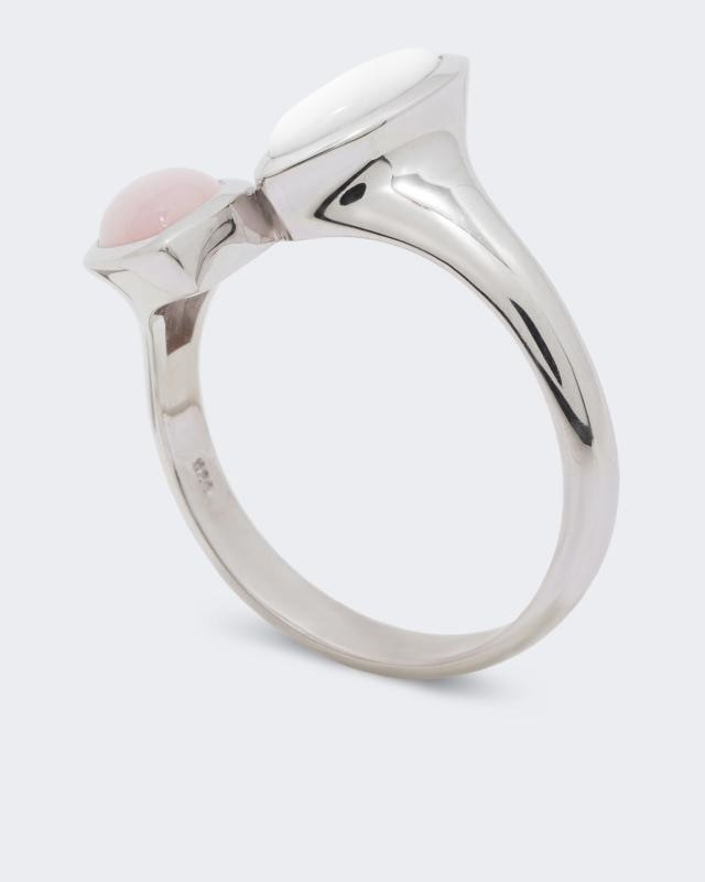 terra-opalis-ring-mit-opal-zweifarbig-gro-e-18