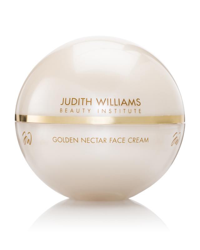Golden Nectar Gesichtscreme