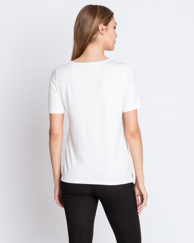 Shirt mit Druck Kolosseum Preisvergleich