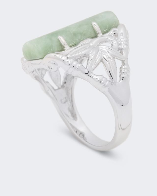 jade-of-yesteryear-ring-mit-gruner-jade-gro-e-16