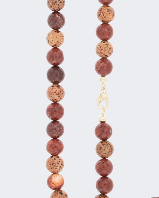 collier-mit-mexiko-opal