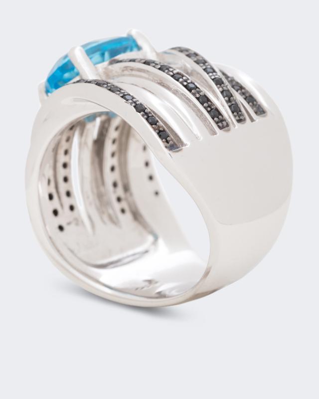 harry-ivens-ring-mit-blautopas-und-spinell-gro-e-19