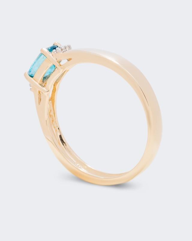 goldring-mit-zirkon-in-blau-und-wei-