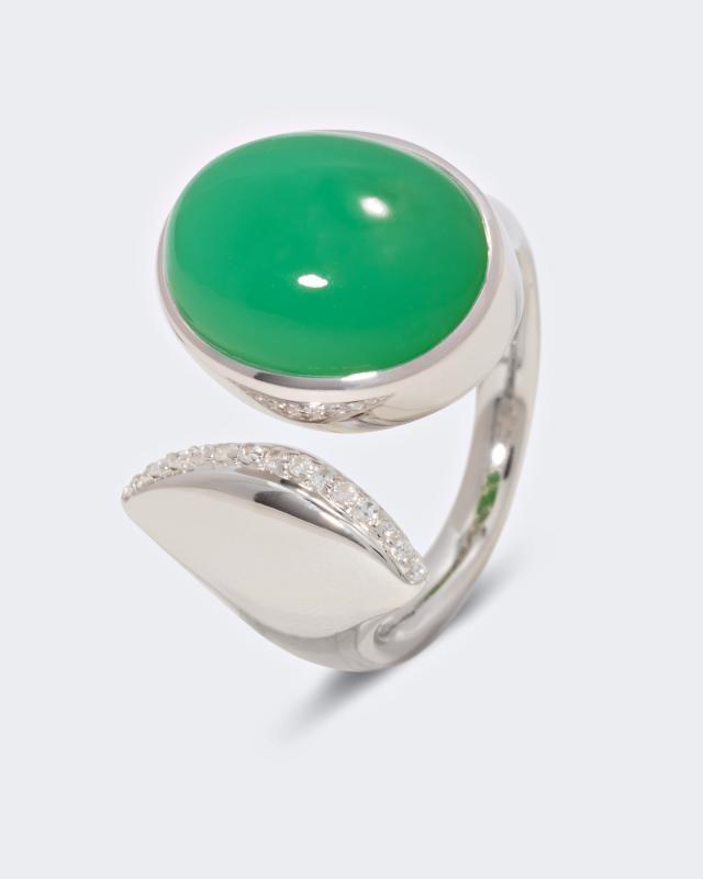 Https Www Hse24 De P Schmuck Uhren Silberschmuck Ringe Silberring