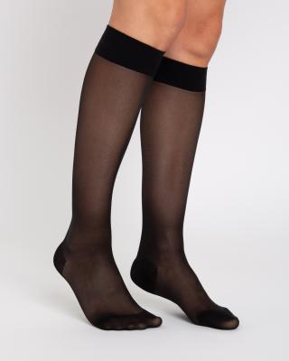 Kompressions-Socken, 2tlg.