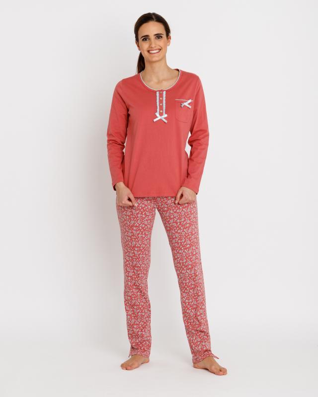pyjama-doppelpack
