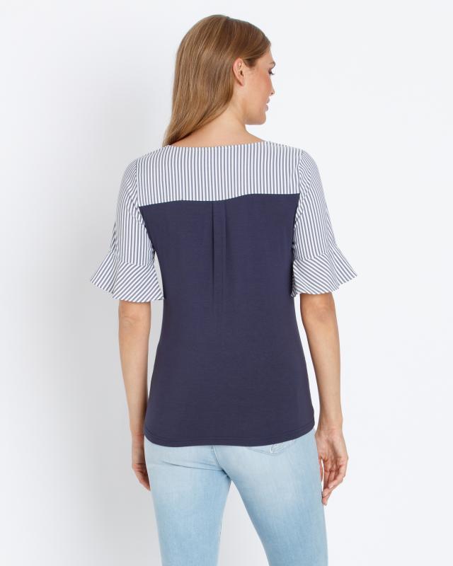 shirt-im-material-mix
