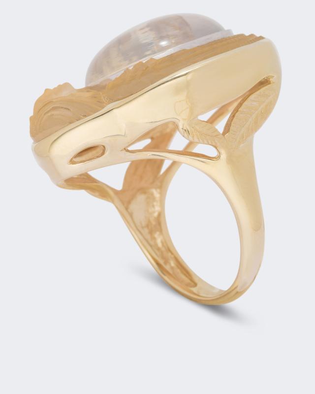 goldring-friedensengel-