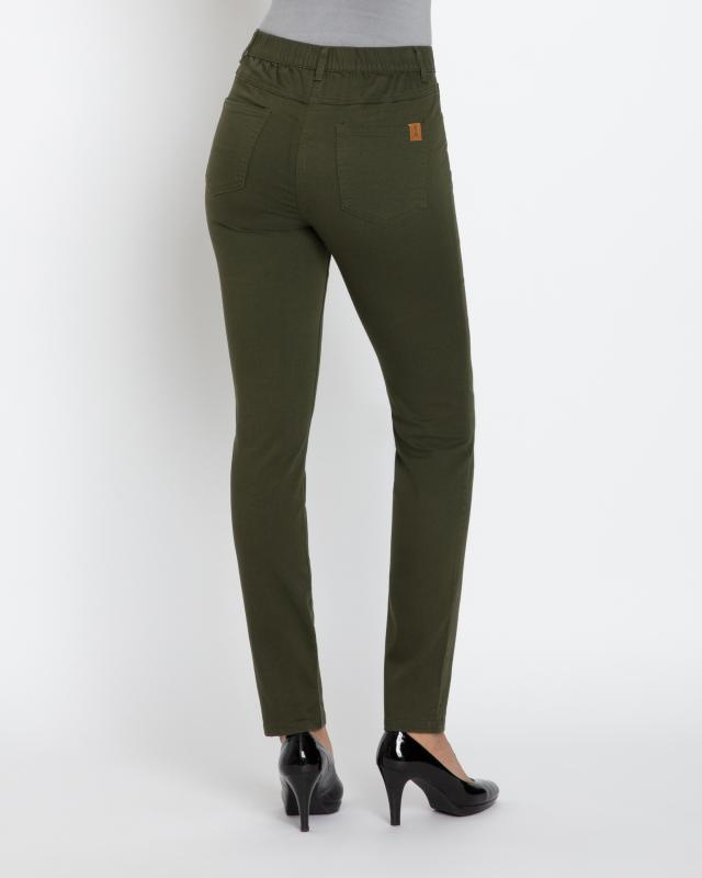 5-pocket-stretch-hose